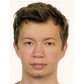 Jacek Dabkiewicz